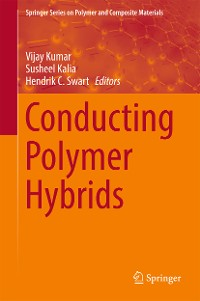 Cover Conducting Polymer Hybrids