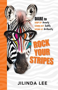 Cover Rock Your Stripes