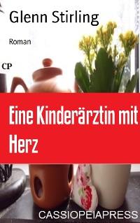Cover Eine Kinderärztin mit Herz