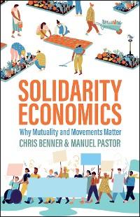 Cover Solidarity Economics