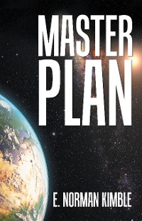 Cover Master Plan