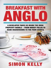 Cover Breakfast with Anglo