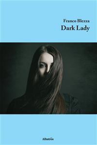 Cover Dark Lady