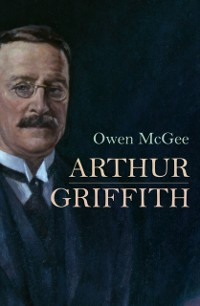 Cover Arthur Griffith