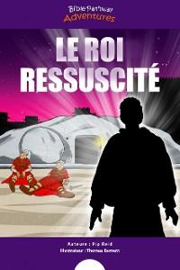 Cover Le Roi ressuscité