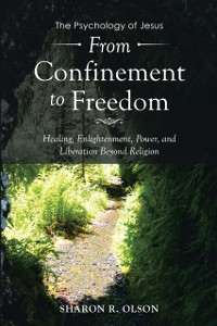 Cover From Confinement to Freedom