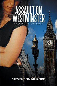 Cover Assault on Westminster