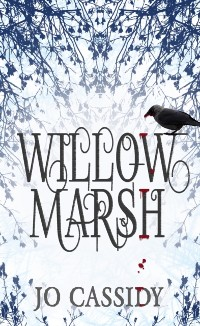 Cover Willow Marsh