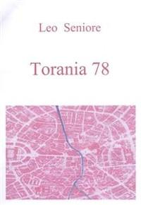 Cover Torania 78