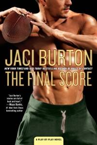 Cover Final Score