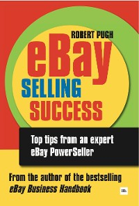 Cover eBay Selling Success