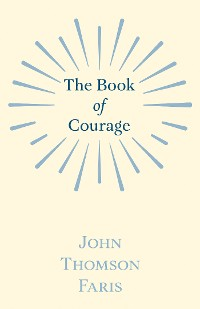 Cover The Book of Courage
