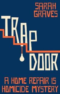 Cover Trap Door