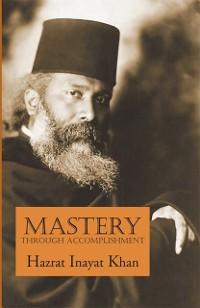 Cover Mastery Through Accomplishment