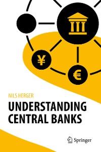 Cover Understanding Central Banks