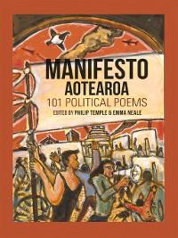 Cover Manifesto Aotearoa