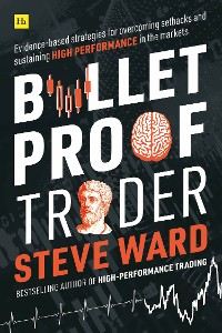 Cover Bulletproof Trader