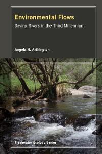 Cover Environmental Flows