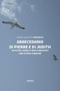 Cover Abbecedario di Pierre e di Judith