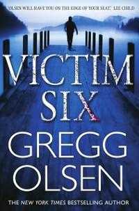 Cover Victim Six