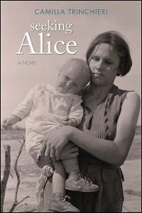 Cover Seeking Alice