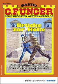 Cover G. F. Unger 2064 - Western