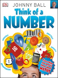 Cover Think of a Number