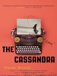 Cover The Cassandra