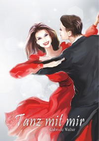 Cover Tanz mit mir