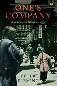 Cover One's Company