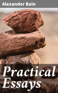 Cover Practical Essays