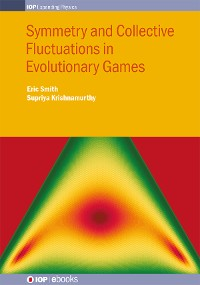 Cover Symmetry and Collective Fluctuations in Evolutionary Games