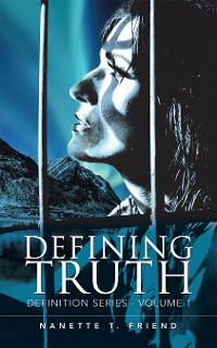 Cover Defining Truth