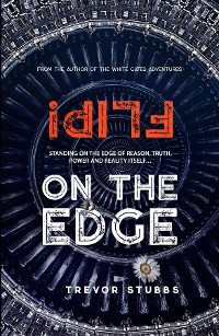 Cover Flip! On the Edge