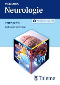 Cover Memorix Neurologie