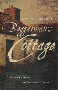 Cover Beggarman's Cottage.