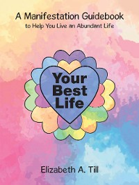 Cover Your Best Life