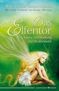 Cover Das Elfentor