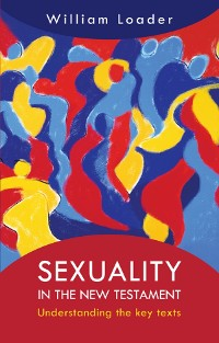 Cover Sexuality in the New Testament