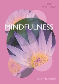 Cover Tiny Healer: Mindfulness