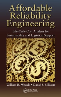 Cover Affordable Reliability Engineering