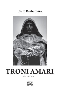 Cover Troni Amari