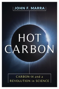 Cover Hot Carbon
