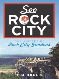 Cover See Rock City