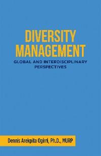 Cover Diversity Management:
