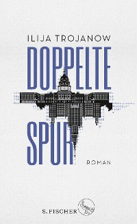 Cover Doppelte Spur