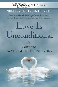 Cover Love Is Unconditional