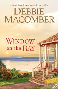 Cover Window on the Bay