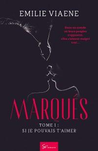 Cover Marqués
