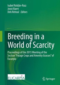 Cover Breeding in a World of Scarcity
